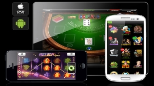 888casino mobile games and more