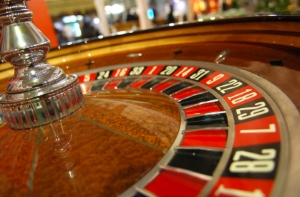 best online roulette sites