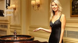 betfair casino live roulette play
