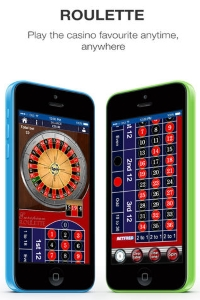 betfred-mobile-casino-roulette