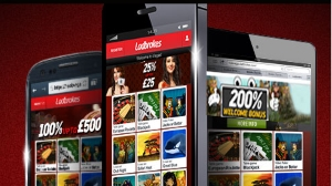ladbrokes mobile casino app games and roulette
