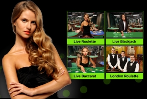 Where to find and Apply Free Online Casino Games