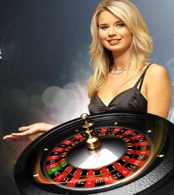 live-roulette-at-eurogrand-casino