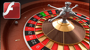 flash roulette free online