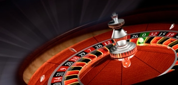 play online roulette at william-hill