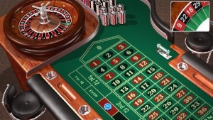 play roulette at bet365 casino